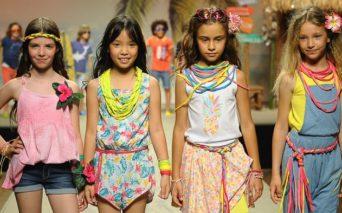 1d090e83e El Blog de la Rodona - En La Rodona, niños y niñas a la moda. Donde ...