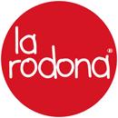 La Rodona